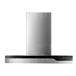 Kingfisher Wall Cooker Hood