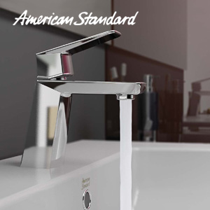 Products - American Standard Tap & Mixer / Faucet