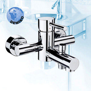 Products - Demiko Tap & Mixer / Faucet