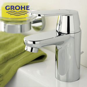 Products - GROHE Tap & Mixer / Faucet