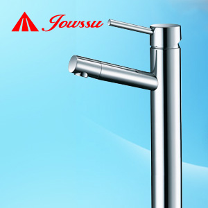 Products - Jowssu Tap & Mixer / Faucet