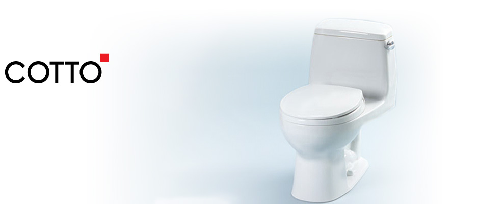 Cotto Toilet Squat Bathroom Products Supplied And