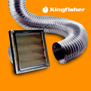 Products - Kingfisher Kitchen Accessory