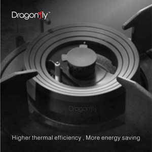 Products - Dragonfly Hob