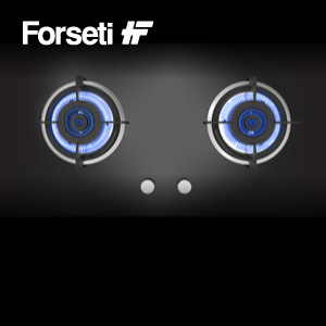 Products - Forseti Hob