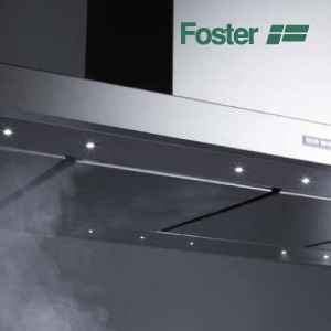 Products - Foster Hood